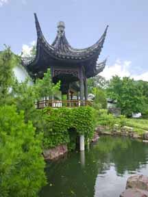 staten island botanical garden - Staten Island Botanical Garden